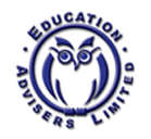 Education Advisers Logo